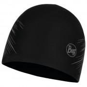 Sapka Buff Microfiber Reversible Hat