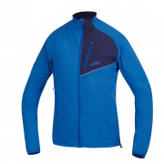 Férfi kabát Direct Alpine Phoenix kék