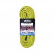 Hegymászó kötél Beal Rando GD 8 mm (30 m) sárga Yellow