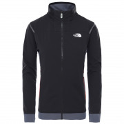 Női kabát The North Face Speedtour Stretch Jacket