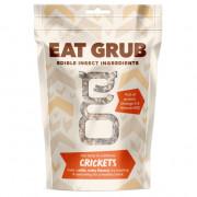 Ehető szöcske Eat Grub Crickets 20g