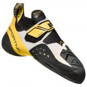 Mászó cipő La Sportiva Solution