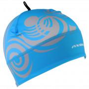 Sapka Axon Winner kék