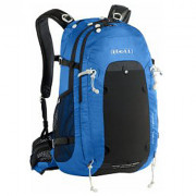 Hátizsák Boll Trail Head 32 kék dutch blue