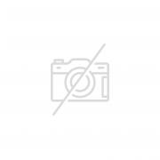 Ülő matrac Yate kétrétegű, kerek zöld