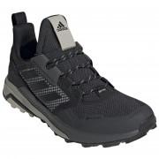 Férficipő Adidas Terrex Trailmaker B