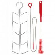 Tisztító készlet Osprey Hydraulics Cleaning Kit