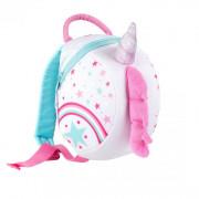 Gyerek hátizsák LittleLife Animal Toddler Backpack Unicorn