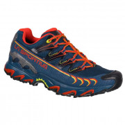 Férfi cipő La Sportiva Ultra Raptor Gtx