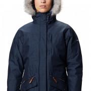 Női kabát Columbia Carson Pass IC Jkt