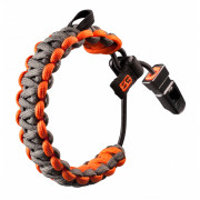 Karkötő Gerber BG Bracelet