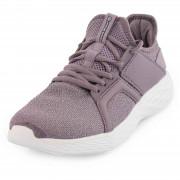 Női cipő Alpine Pro Derna