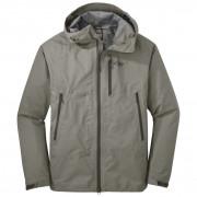 Férfi kabát Oudoor Research Men's Optimizer Jacket