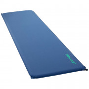 Önfelfújódó matrac Thermarest TourLite 3 - Regular kék