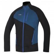 Férfi kabát Direct Alpine Gavia