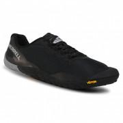 Férfi cipő Merrell Vapor Glove 4