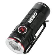 lámpa NEBO Torchy 1000 NE6878