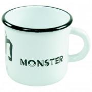 Bögre Zulu Mocca Monster