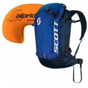 Lavina hátizsák Scott Pack Patrol E1 30 Kit AP