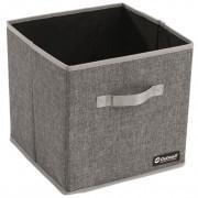 Tároló doboz Outwell Cana Storage Box