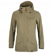 Női kabát Northfinder Dyfa