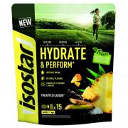 Izotóniás por Isostar Hydratáció & Teljesítmény 450 g