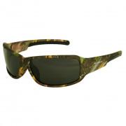 Polarizált szemüveg Vidix Comfy