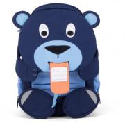 Gyerek hátizsák Affenzahn Bela Bear large