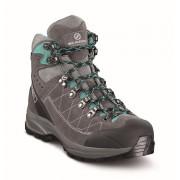 Női cipő Scarpa Kailash Trek GTX WMN szürke