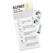 Javítókészlet Klymit Patch Kit