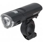 Első kerékpár lámpa One Vision 5.1 fekete
