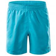 Gyerek rövidnadrág Aquawave Magnetic Jr kék SCUBA BLUE