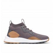 Női cipő Columbia SH/FT™ MID Breeze szürke/barna