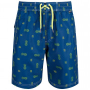 Fürdő nadrág Regatta Hadden BdShort II kék