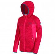 Női pulóver Regatta Willowbrook V rózsaszín
