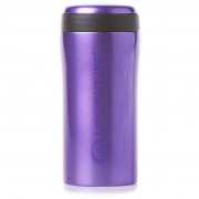 Termobögre LifeVenture Thermal Mug 0,3l lila purple