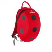 Gyerek hátizsák LittleLife Big Ladybird Kids Backpack