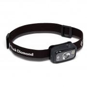 Fejlámpa Black Diamond Spot 350