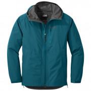 Férfi kabát Outdoor Research Men's Foray Jacket