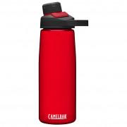 Sportovní láhev Camelbak Chute Mag 0,75l piros