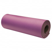 Matrac Yate Fitness super elastic 190