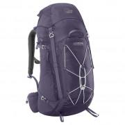 Női hátizsák Lowe Alpine AirZone Pro+ ND 33:40 lila Aubergine