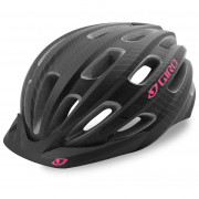 Dámská helma Giro Vasona Mat fekete