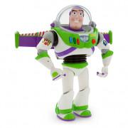 Gyerek hátizsák LittleLife Buzz Lightyear