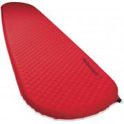 Matrac Thermarest ProLite Plus Large piros