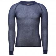 Funkciós póló Brynje of Norway Super Thermo T-shirt