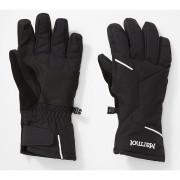 Női kesztyű Marmot Moraine Glove