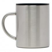 Bögre Mizu Camp Cup 450 ml