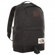 Batoh The North Face Daypack fekete