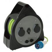 Elosztós hosszabbító Outwell Cetus Mains Roller Kit